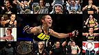 UFC Minute: The Rise and Domination of Women in the UFC