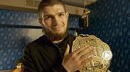 Live from Brooklyn, UFC 223 Embedded is an all-access, behind-the-scenes video blog leading up to the two championship bouts at UFC 223: Khabib vs. Holloway on Saturday, April 7 on Pay-Per-View.