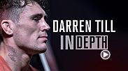 John Gooden heads to Liverpool to meet with one of the UFC's rising welterweight stars, Darren Till. They touch on subjects ranging from his childhood, current standing in the UFC and more! Full episode airing now on FIGHT PASS!