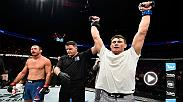 "Darren Till showed that he was a true contender with an impressive performance against Donald ""Cowboy"" Cerrone last year in Gdansk, Poland. Till faces former title challenger Stephen Thompson in the main event of Fight Night Liverpool on Sunday, May 27."