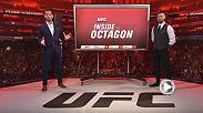 John Gooden and Dan Hardy preview the UFC 226 heavyweight title fight between Stipe Miocic and Daniel Cormier.