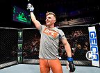 The Ultimate Fighter Finale: Brad Katona Wins The Ultimate Fighter