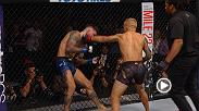 Take a slow-motion journey through the Los Angeles event known as UFC 227: Dillashaw vs. Garbrandt. Miss UFC 227? You can order the replay now at: www.ufc.tv