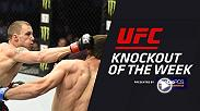 To get you primed for his main card matchup against Justin Gaethje at Saturday's Fight Night Lincoln, let's take a look at James Vick's dominant performance against Marco Reyes.