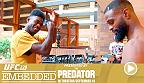 UFC 228 Embedded: Vlog Series - Episodio 4