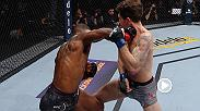 Take a slow-motion journey through the Dallas event known as UFC 228: Woodley vs. Till. Miss UFC 228? You can order the replay now at: www.ufc.tv