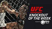 Watch Cris Cyborg retain her title when she finished Yana Kunitskaya at UFC 222. Watch Cyborg take on Amanda Nunes in the co-main event of UFC 232.