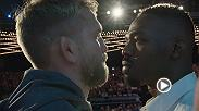 Countdown goes inside the lives and the camps of the light heavyweights who headline the UFC 232 card: Jon Jones and Alexander Gustafsson.