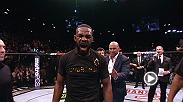 UFC commentator Joe Rogan previews the light heavyweight championship rematch between Jon Jones and Alexander Gustafsson which headlines UFC 232 on Saturday, December 29 live on Pay-Per-View.