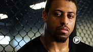 Greg Hardy and Allen Crowder are ready to capitalize on a big opportunity as the two meet in a pivotal heavyweight matchup at UFC Brooklyn on ESPN+.