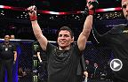 Joseph Benavidez defends his #2 flyweight ranking with a win over Dustin Ortiz at UFC Fight Night: Cejudo vs Dillashaw on ESPN+.