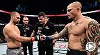 Anthony Smith will get his shot at the title when he takes on Jon Jones in the UFC 235 main event.
