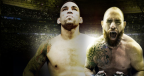 By The Numbers: UFC on FOX 11