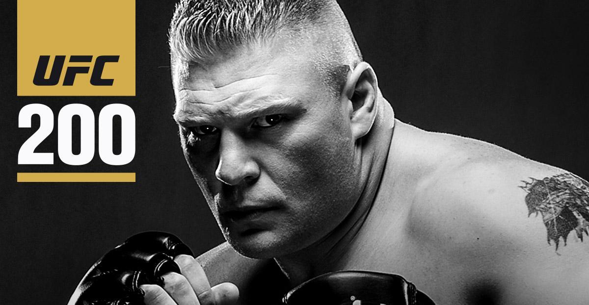 UFC 24/7