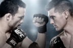TUF 21 Finale: By The Numbers