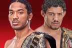 En N&uacute;meros: Henderson vs. Melendez