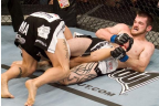10 Unforgettable UFC Armbars