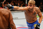 "Dana White Calls Alexander Gustafsson ""One Of Best Guys In The World"""