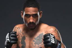 Dorian Price: An Ultimate Fighter's Journey
