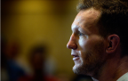 Gray Maynard: You Can Go Home Again