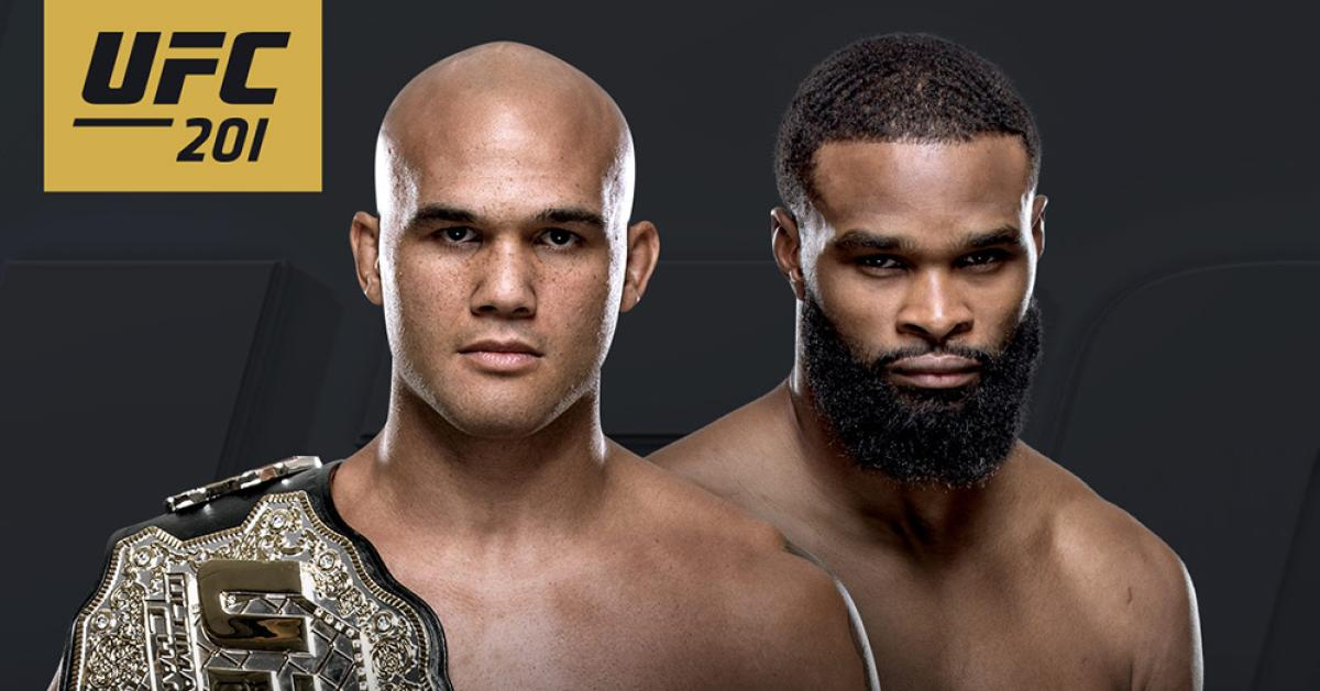 http://media.ufc.tv/generated_images_sorted/NewsArticle/L/Lawler-Woodley-Headlines-UFC-201-Card/Lawler-Woodley-Headlines-UFC-201-Card_591285_OpenGraphImage.jpg