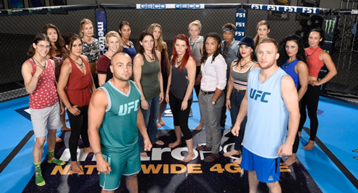 TUF-26-Cast-Revealed_636546_OpenGraphImage.jpg