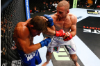 Tarec Saffiedine's Date with Destiny Approaches