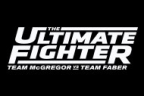 The Ultimate Fighter: Team McGregor vs. Team Faber - Ep. 12 Preview
