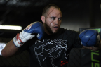 Travis Browne 50 minute chat
