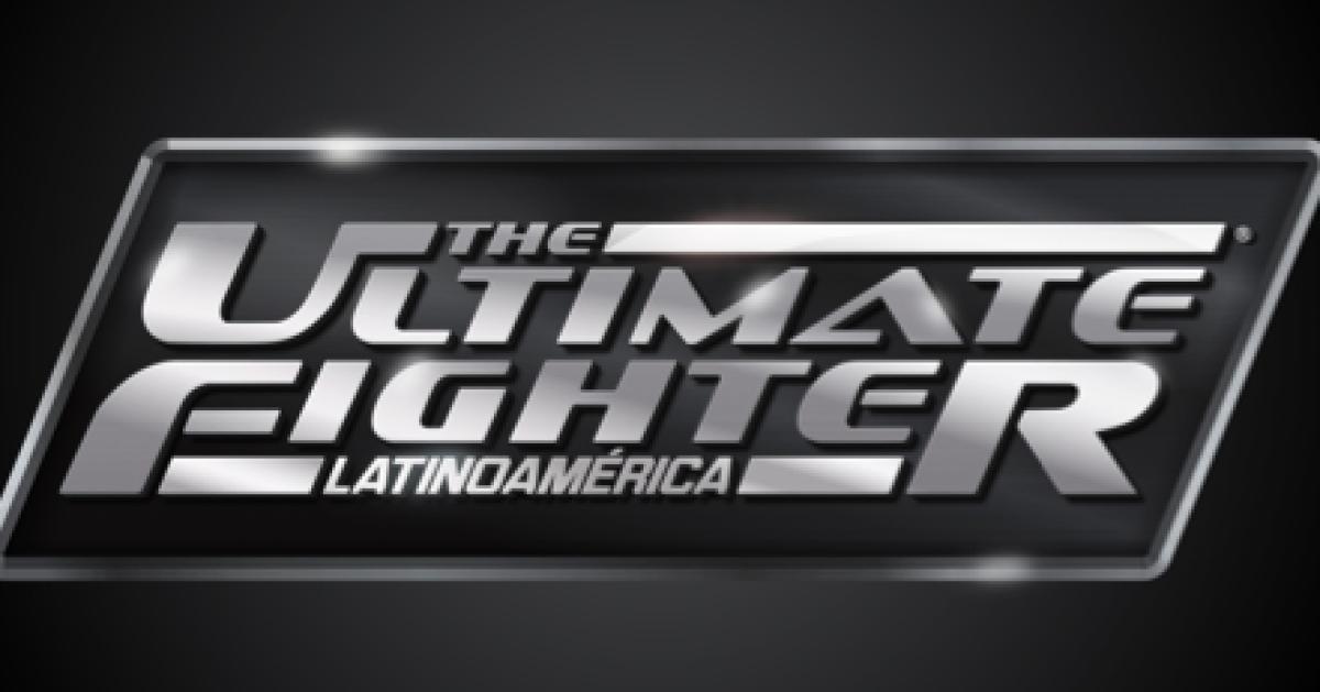 Ya se confirmaron los entrenadores del TUF Latinoamérica