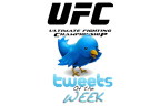 Tweets of the Week - 6/15