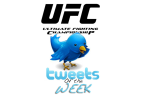 Tweets of the Week - 7/6