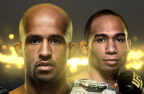 UFC 191 Fantasy Preview