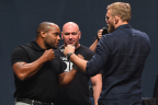 UFC 192 Fantasy Preview