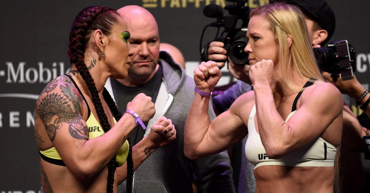 UFC-219-Cyborg-vs-Holm-Official-Results_