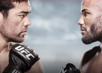 UFN Machida vs. Romero Fantasy Preview