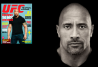 "Dwayne ""The Rock"" Johnson Q&A"