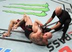 UFC Moncton: The Scorecard