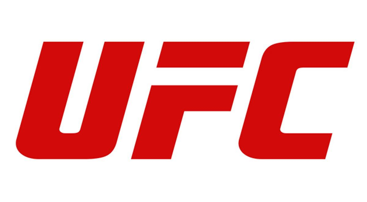 ufc takes steps to prevent piracy of its biggest pay per view ever