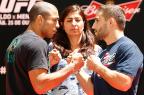 UFC 179 Study Guide