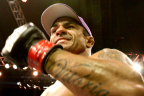 12 faits sur Vitor Belfort