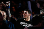 Chris Camozzi&#39;s Fitness Strategy: Stay Ready