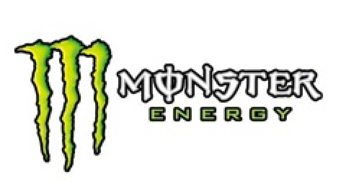 UFC signs energy drink partnership with Monster Energy -   The ...