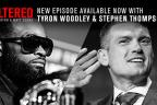 UFC Unfiltered: Woodley, Thompson talk fight