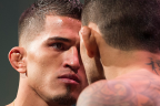 Dana White Talks Anthony Pettis' Star Power & UFC 185 FOTN Prediction