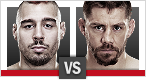 UFC® 146 Live on Pay-per-View