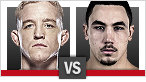 Smith vs. Whittaker