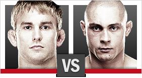 UFC® Live