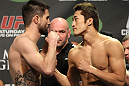 Condit vs. Kim