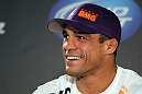 Vitor Belfort